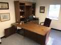 Incognito-L-Desk-contemp-front