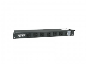 rack-mount power strip