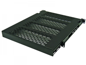 rackmount-slide-shelf-400w